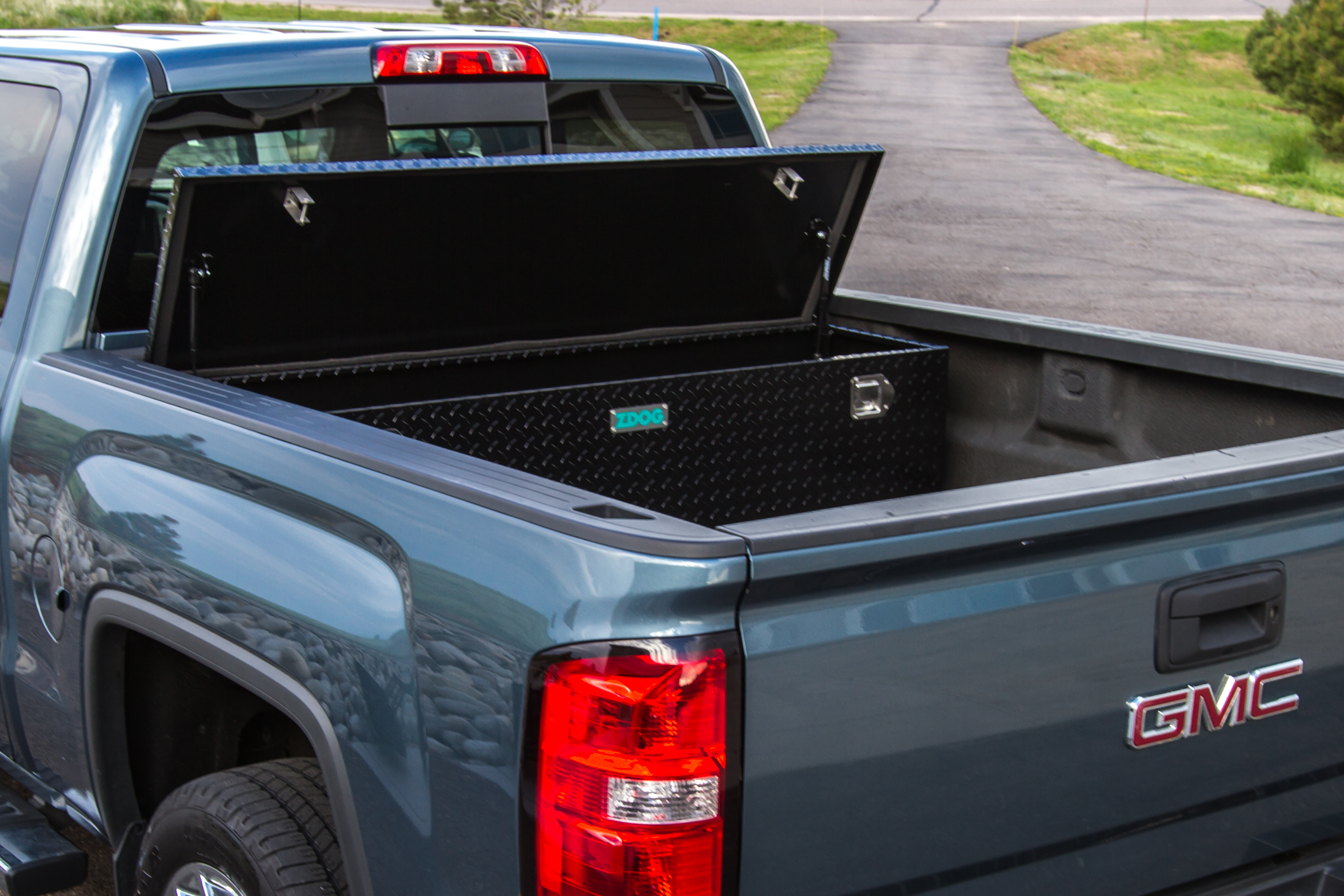 tundra bed and trucks peragon truck covers beds gmc showing tacoma for pickup sale toyota